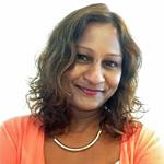 Gaia Consul Global Mallika Naguran