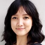Gaia Consult Global Mizah Rahman